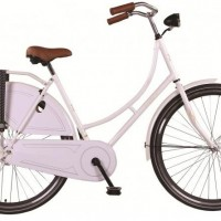 altec_london_28_52cm_omafiets_rn_wit_35514.jpg