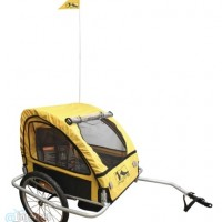 m-wave_kin_en_bagage_fiets_aanhanger_carry_all_a40_34691.jpg