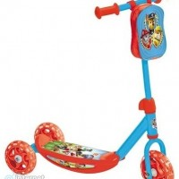 paw_patrol_my_first_scooter_junior_rood_122927