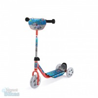 toyrific_tri_scooter_jongens_voetrem_rood_123707