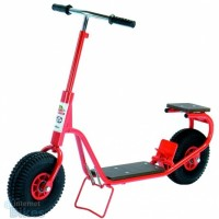dino_cars_autoped_scooter_0202_junior_voetrem_rood_125264